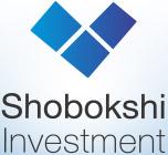 Shobokshi Investment