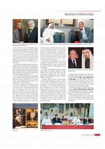 Leaders Magazine 2 pages-page-002