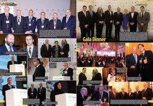 Czech Saudi event_ Leaders Magazine-page-002