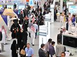 SaudiHealth2015__0005__DSC4441